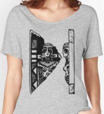 Ancient Pilot Women's Relaxed Fit T-Shirt