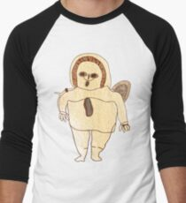 Ancient Spaceman T-Shirt