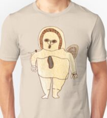 Ancient Spaceman T-Shirt
