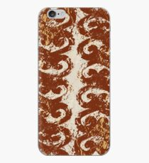 Maori  iPhone Case