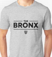 The Bronx Shirt Unisex T-Shirt