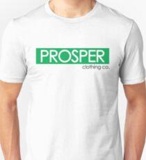 Prosper Original T-Shirt