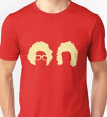 The Mars Volta T-Shirt