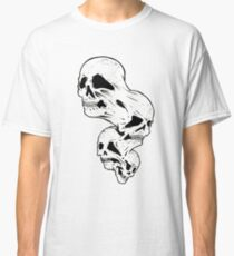 Migraine Classic T-Shirt