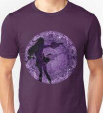 Homura Unisex T-Shirt