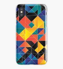 Piz iPhone Case/Skin