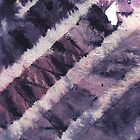 Purple Storm by Makedia Pryce