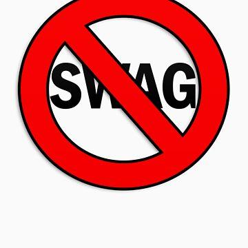 Anti-Swag by DZLV
