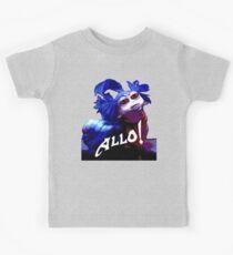 Allo! Kids Clothes