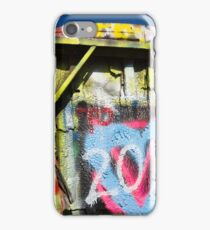 Cadillac iPhone Case/Skin