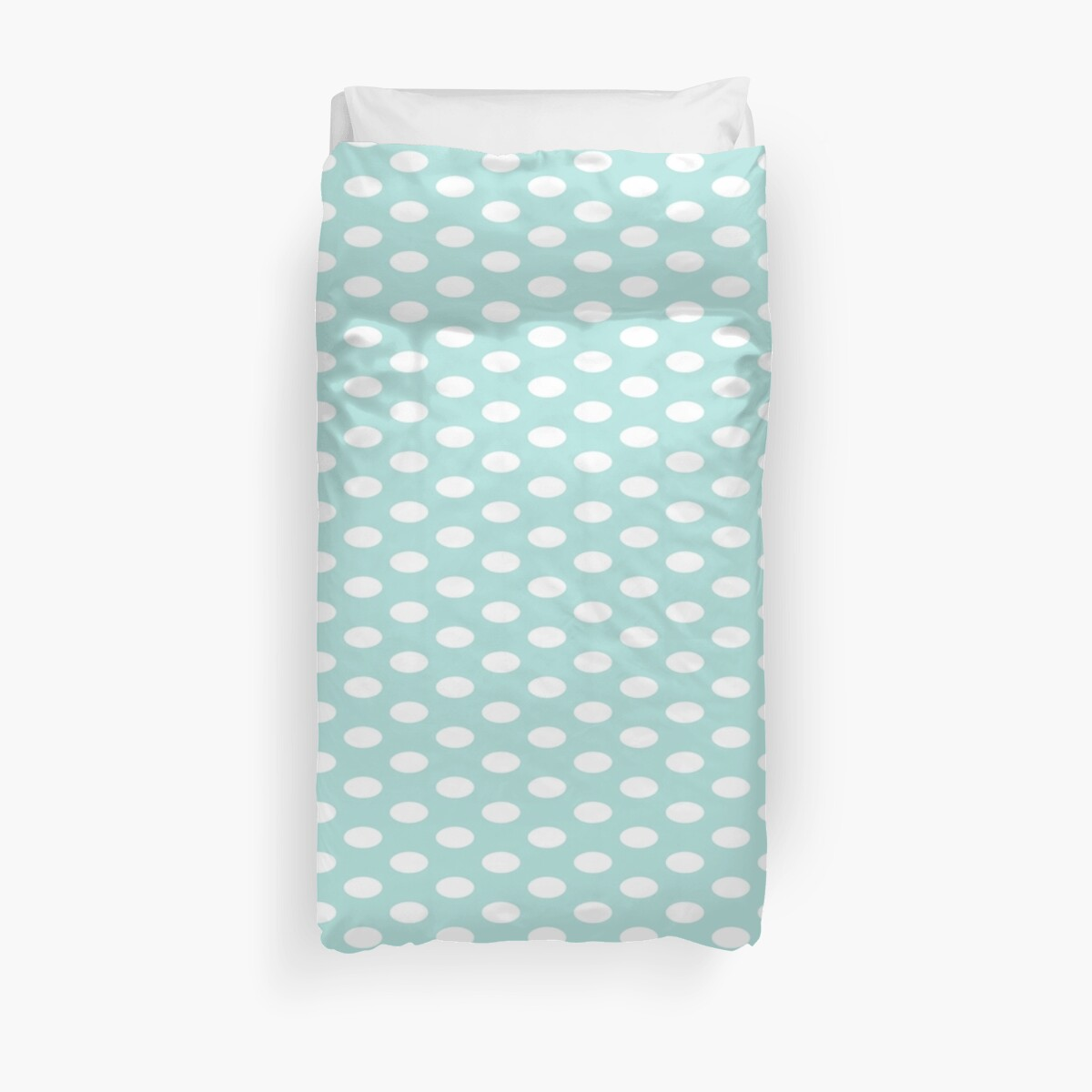 dotted by netza
