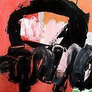 Evitability by Alan Taylor Jeffries