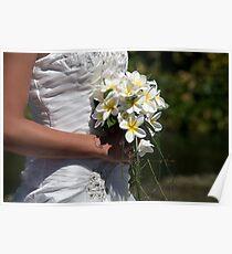 Bride Poster