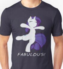 FABULOUS! T-Shirt