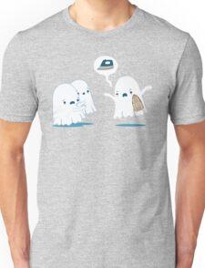 Horror stories T-Shirt