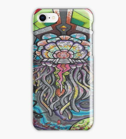 So Jelly iPhone Case/Skin