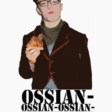Ossianossianossianossian by NickT