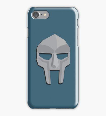 pbbyc - DOOM iPhone Case/Skin