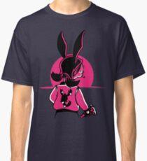 Louise Classic T-Shirt