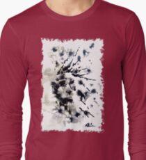 dandelion meadow T-Shirt