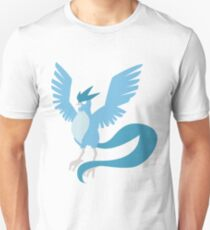 144 T-Shirt