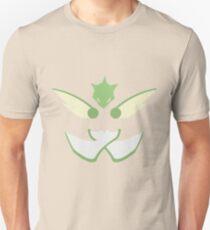 123 T-Shirt