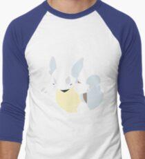 008 T-Shirt