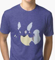 008 Tri-blend T-Shirt