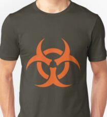 Biohazzard T-Shirt