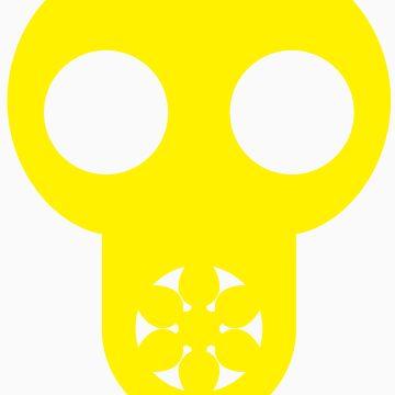 Airborne Toxic Event  by johnpicha