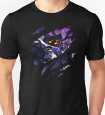 Veigar  Unisex T-Shirt