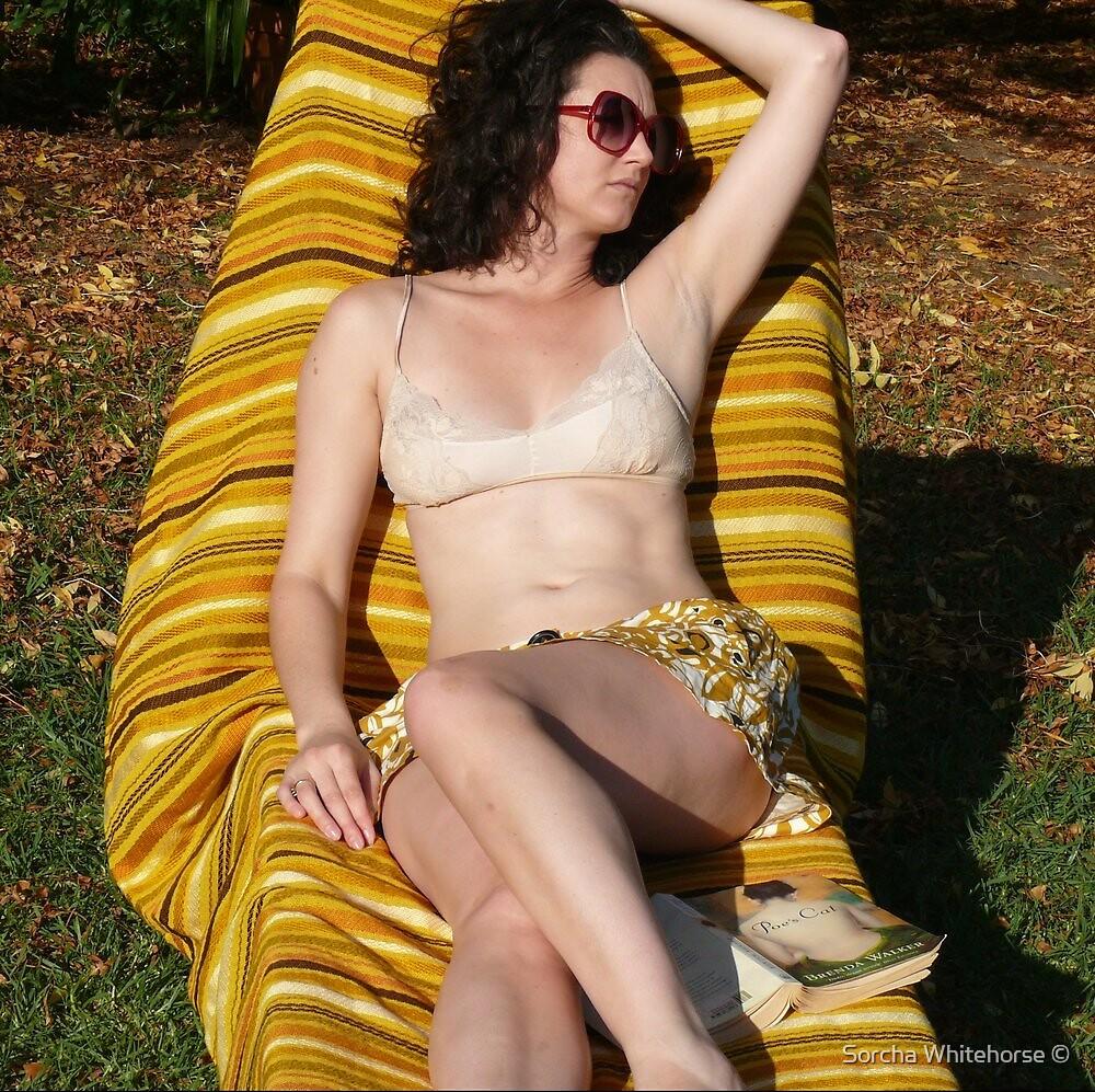 Emma Watson Nude New Photo Gallery