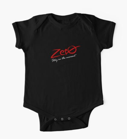 Zero VRS2 Kids Clothes
