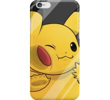 pokemon red for iphone iphone cases amp skins redbubble 15876