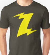 Zenith Unisex T-Shirt