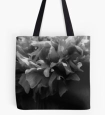 Poppy_4 Tote Bag