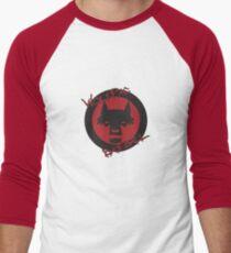 WolfPac Baseball!!  T-Shirt