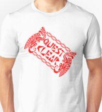 Monster Hunter Tri- Quest Clear T-Shirt