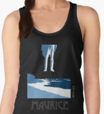 Maurice Women's Tank Top