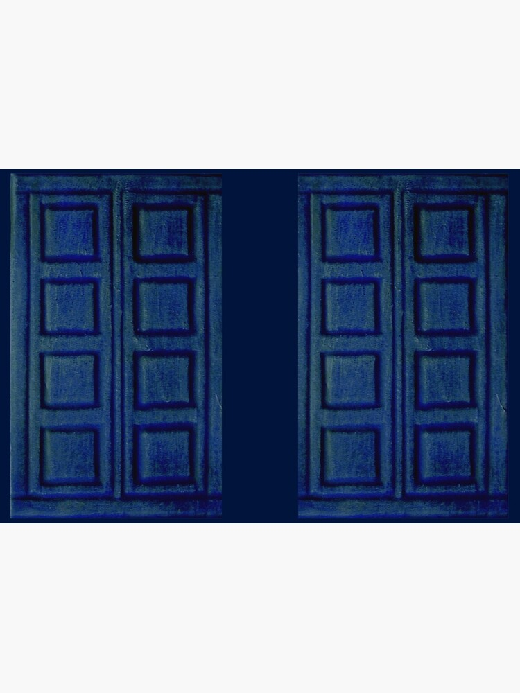 Blaues Buch von kerchow