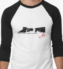 EYES OF COURAGE T-Shirt