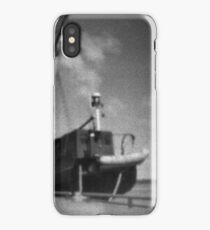 Pinhole iPhone Case/Skin