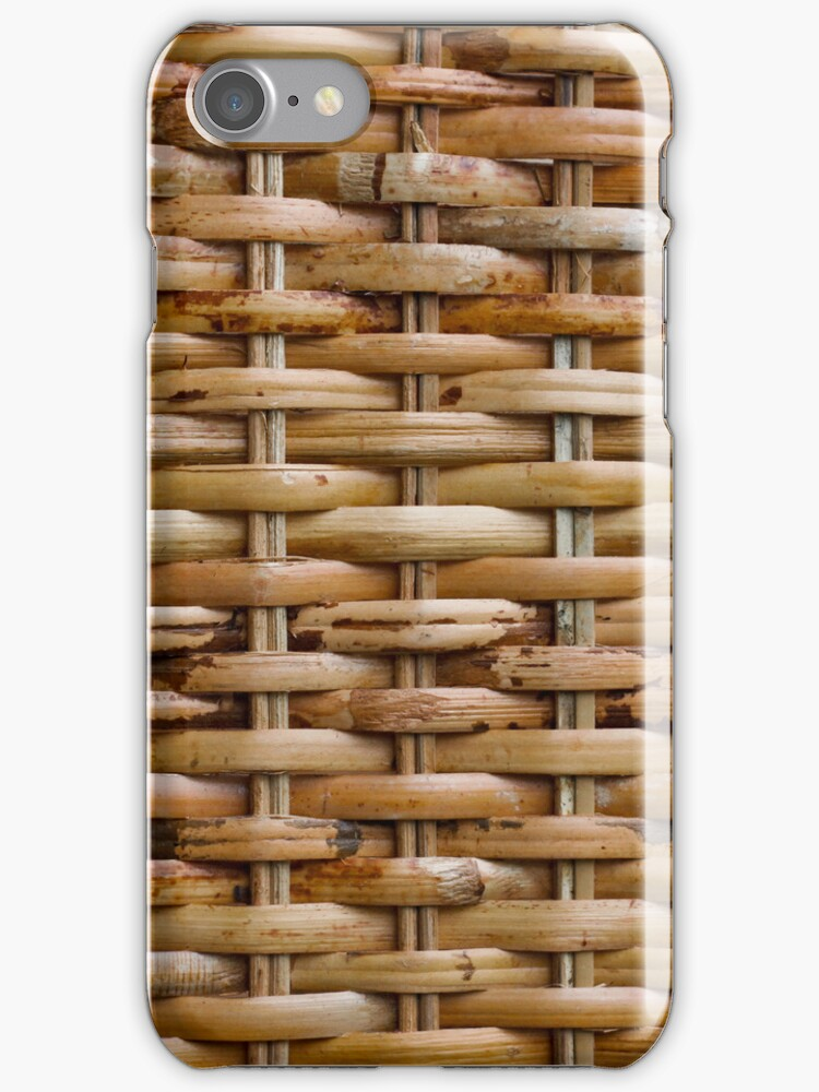 Basket by 42isme