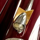 Packard by SuddenJim