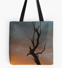 Joe Mortelliti Gallery -  Tote Bag