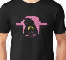 The Bear & The Maiden Fair Unisex T-Shirt