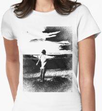Infinite Women's Fitted T-Shirt