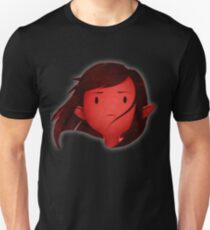 Marceline the vampire queen - Adventure Time ( STAKES ) T-Shirt