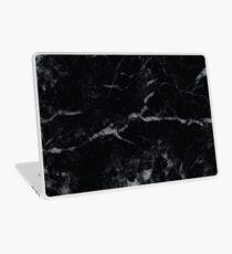 MARMOR Laptop Folie