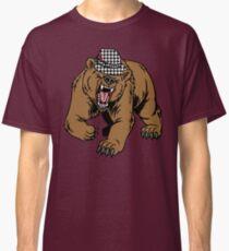 Alabama Bear Bryant Classic T-Shirt